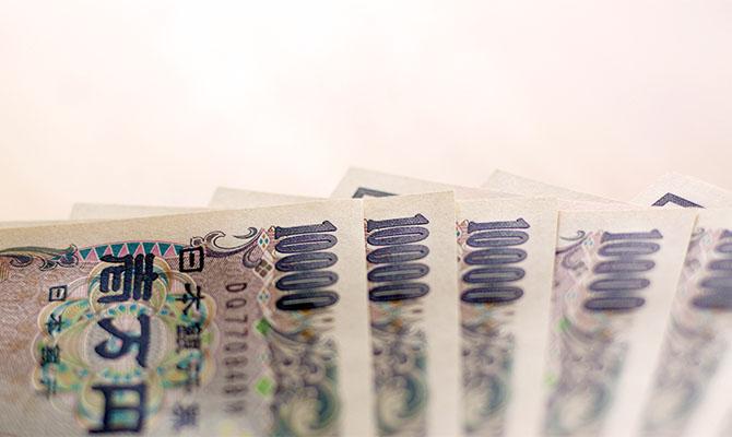 クリニックで支払う治療費のイメージ